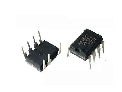 Lote de 5 Transistor SMD 2SD1781K ROHM 2SD1781-K