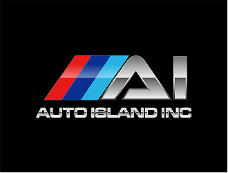 Auto Island Incorporated