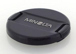 Minolta-Original-62mm-Front-Lens-Cap-LF-1162