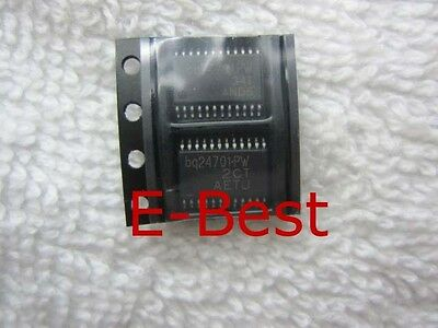 1 Piece New TI TPA0312 TSSOP24 IC Chip