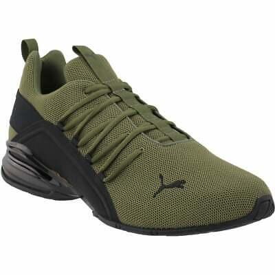 puma momenta training mens training sneakers shoes casual