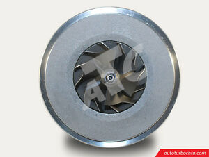 CHRA-Cartridge-775517-Volkswagen-Audi-Skoda-1-6-TDI-105-CV-Turbo-Cartucho