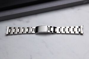 20mm-oyster-watch-band-With-Curved-End-Links
