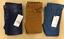 Garcons-Hema-Ete-Coton-3-Couleurs-Pantalon-Pantalon-Pour-les-tout-petits-2M-5Y-Haute-Qualite miniature 1