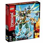 Lego Ninjago Lloyds Titan-Mech (70676)