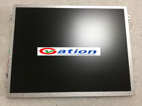 "for CLAA104XA02CW CPT 10.4 /""industrial LCD screen"