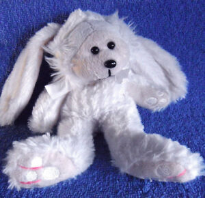 1803b-Marshmallow-the-Bear-BK787-Skansen-Beanie-Kids-plush-20cm