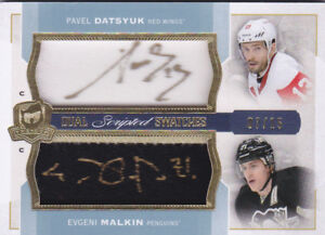 14-15-The-Cup-Pavel-Datsyuk-Evgeni-Malkin-15-Auto-Patch-Scripted-Swatches-2014