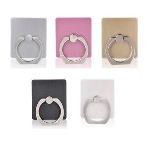 Metal-Finger-Ring-Stand-Holder-Stick-Mount-Bracket-For-iPhone-Samsung-All-phone