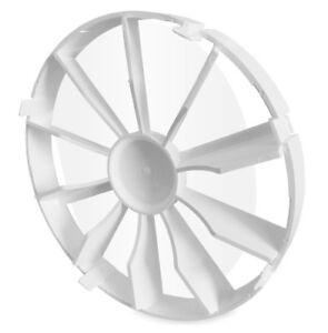Extractor-Fan-Non-Return-Valve-Backdraft-Shutter-Damper