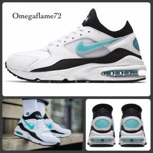 Nike Air Max 93 97 98