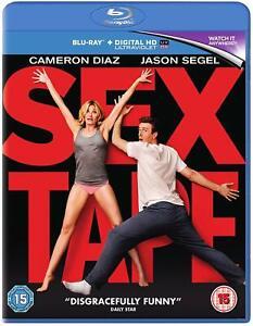 Sex-Tape-Blu-Ray
