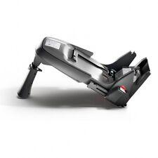 Original Audi ISOFIX Basis para silla portabebés y de coche ISO FIX 4L0019900