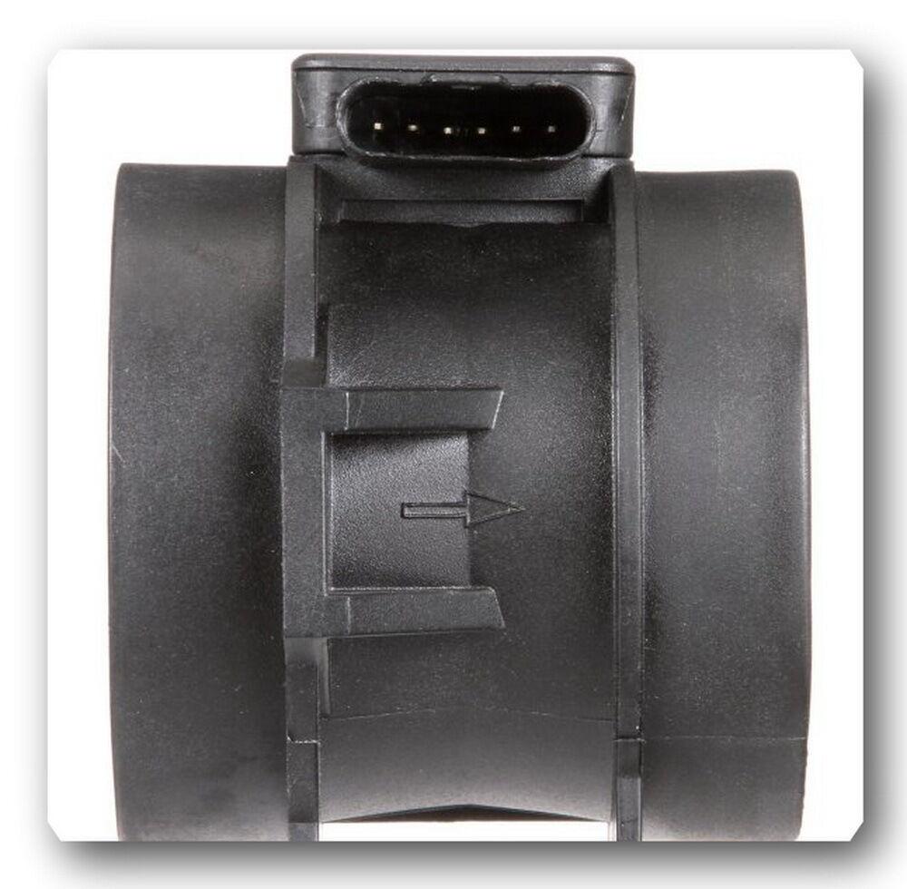 Mass Air Flow Meter M54 MAF For BMW 325CI 325I X3 04-06 Z4 03-05 6Cyl 2.5L
