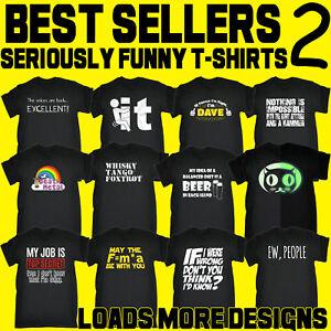 Funny-Mens-T-Shirts-novelty-t-shirts-joke-t-shirt-clothing-birthday-tee-shirt-2
