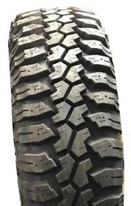 New-Tire-235-85-16-Maxxis-Bighorn-MT-762-Mud-10-Ply-BSW-LT235-85R16