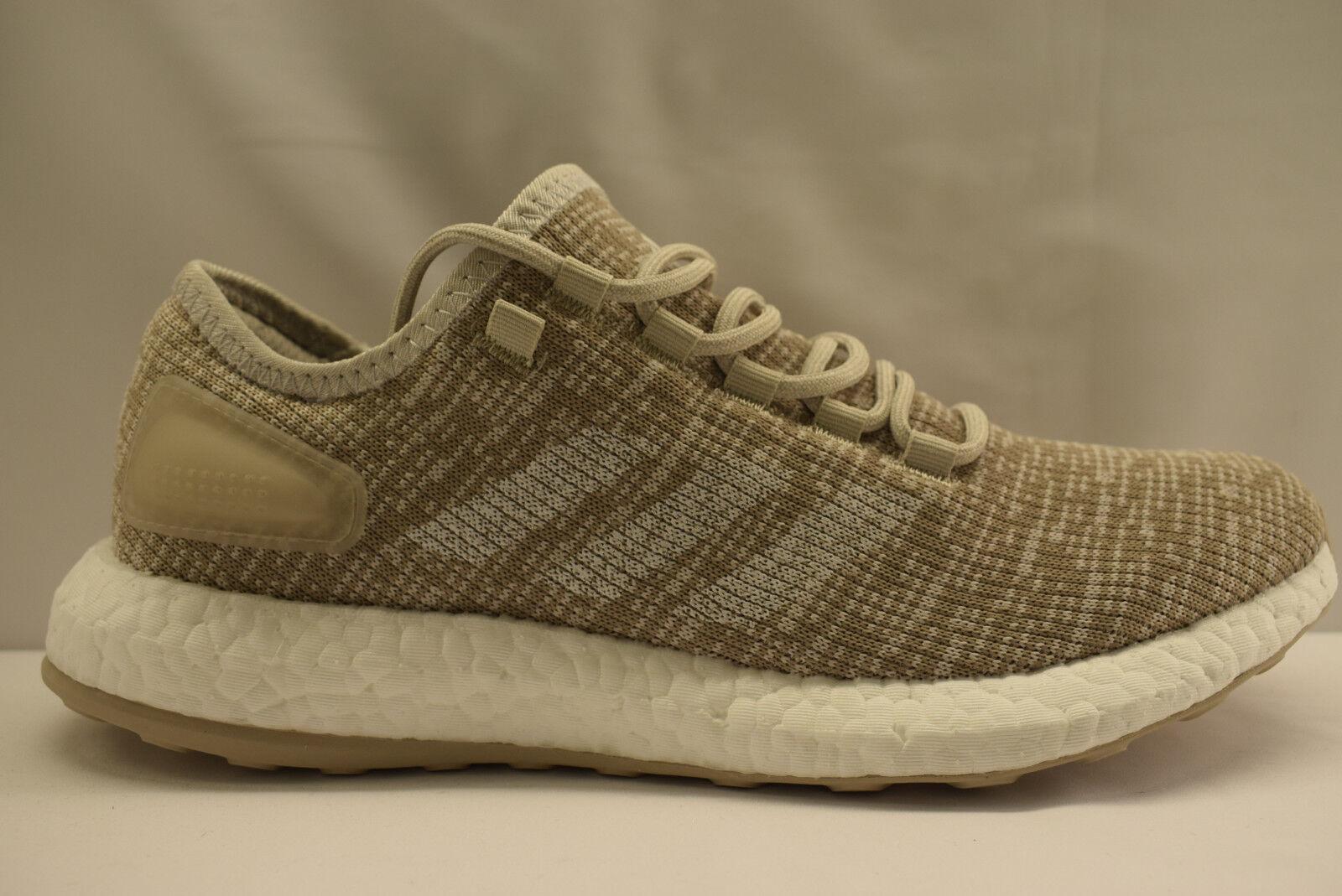 ADIDAS PureBOOST CLIMA BA9057 Sneaker Sneaker BA9057 Herrenschuhe 33d745