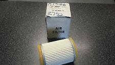 HIFLO HF401 OIL FILTER ELEMENT