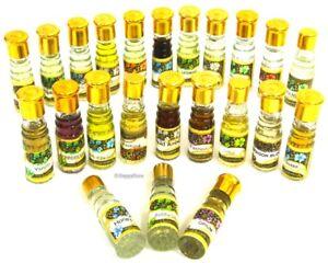 034-Bulk-Offer-034-Song-Of-India-Perfume-Oil-034-Choose-6-034-2-5ml