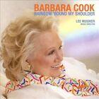 Rainbow 'Round My Shoulder by Barbara Cook (pop vcl) (CD, Mar-2009, DRG (USA))