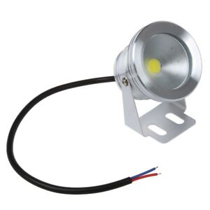 FOCO-PROYECTOR-LED-8W-750LM-12V-IP67-IMPERMEABLE-BARCO-EXTERIOR-T4Y4