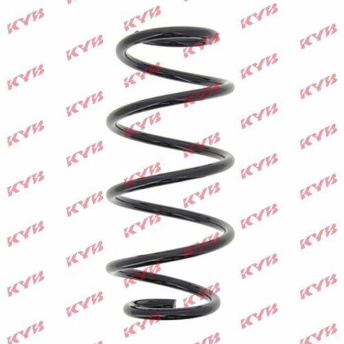 Front Coil Spring Pour VW Touran 1 T 1.6 03 /> 10 choix 1//2 MPV 1T1 1T2 K-Flex