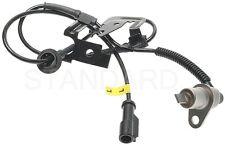 Standard ALS151 NEW ABS Wheel Speed Sensor FORD,MERCURY *1997-2003*