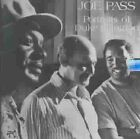 Portraits of Duke Ellington 0025218071628 by Joe Pass CD