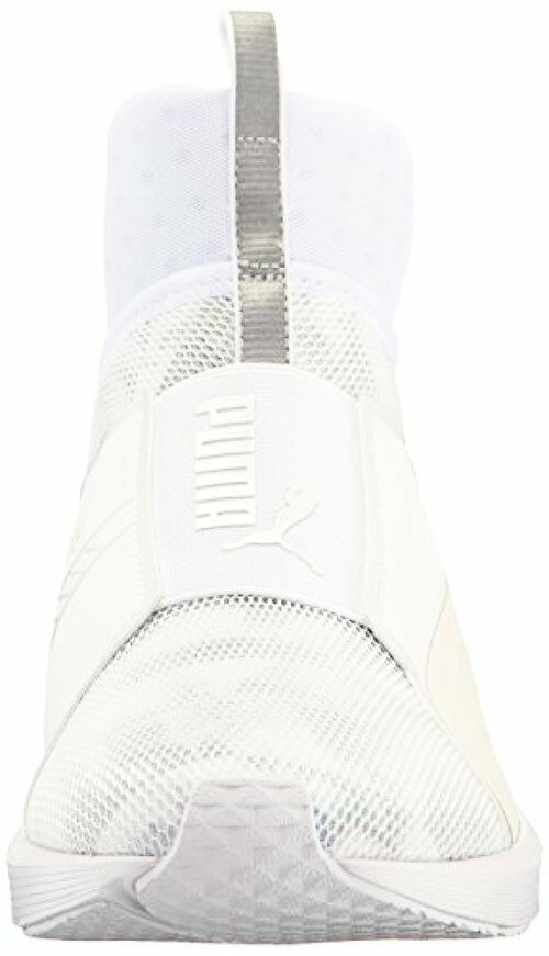 PUMA donna Fierce Swan Swan Swan Wns Cross-Trainer scarpe- Pick SZ colore. e27d81