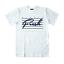 Always-Fresh-T-Shirt-To-Match-Retro-Jordan-11-Midnight-Navy-Blue-Win-Like-82 thumbnail 1