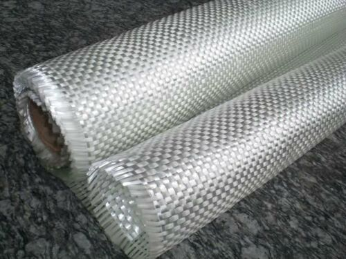 """PPG fiberglass woven roving 24ozx40/"""" 9y"""