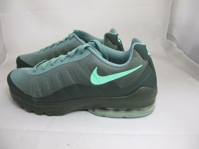 a9d262b11c Nike Men's Air Max Invigor Print Running Shoe 12 for sale online | eBay