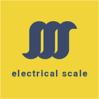 electricalscale