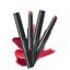 16-Colors-Long-Lasting-Soft-Matte-Lip-Liquid-Pencil-Lip-Gloss-Lipstick-Makeup miniatura 2
