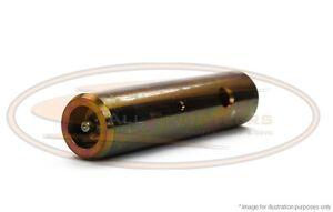 Bobcat 6560704 Skid Steer Single Tilt Cylinder Pivot Pin 553 630 631 632 641