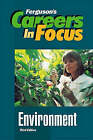 Environment by Inc Facts on File (Hardback, 2004)