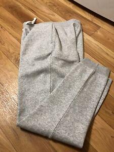 Boys-Size-14-16-Joe-Boxer-Sweatpants