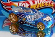 2013 Hot Wheels City Road Rockets Exclusive RD-09