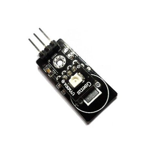 UVM-30A Ultraviolet Ray Module UV Detection Sensor Module for Arduino