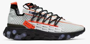 New-Nike-Sportswear-React-ISPA-CT2692-400-Ghost-Aqua-Total-Crimson-Black-n1