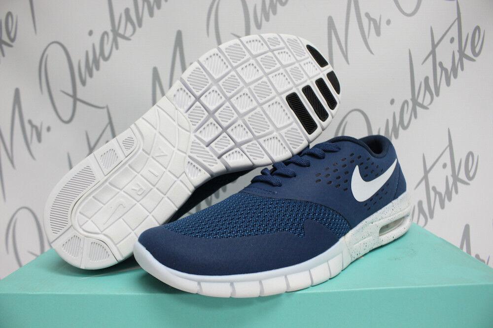 Adidas  equipment support ADV señora caballero zapatillas zapatos zapatos zapatos nuevo tiempo libre d25d11