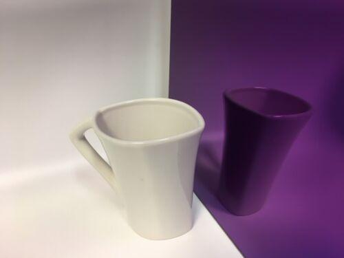 "Purple Mirror Acrylic Plexiglass sheet 1//8/"" x 24/"" x 24/"""