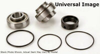 Drive Shaft Bearing Seal Kit Polaris Xlt 1992 Snowmobile 14-1002
