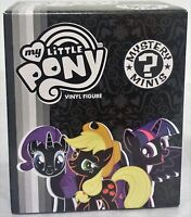 My Little Pony Series 2 Funko Mystery Minis Vinyl Figure Blind Box Case Of 12