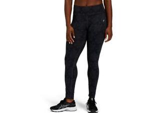 ASICS Women's 7/8 Tights Running Apparel 2012A809