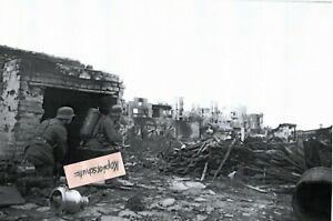 WW-2-Russland-Feldzug-1942-Kampf-um-Stalingrad