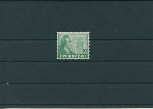 Germany-Berlin-vintage-yearset-1949-Mi-61-Folded-MH-More-See-Shop-2
