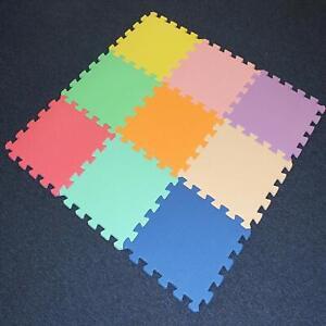 30cm-Baby-Crawling-Puzzle-Mat-Soft-EVA-Foam-Kids-Play-Carpet-Home-Floor-Blanket