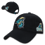 Official-College-NCAA-Relaxed-Cotton-Low-Crown-Dad-Caps-Hats-Universities-Teams thumbnail 27