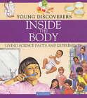 Inside the Body by Sally Morgan (Hardback, 1996)